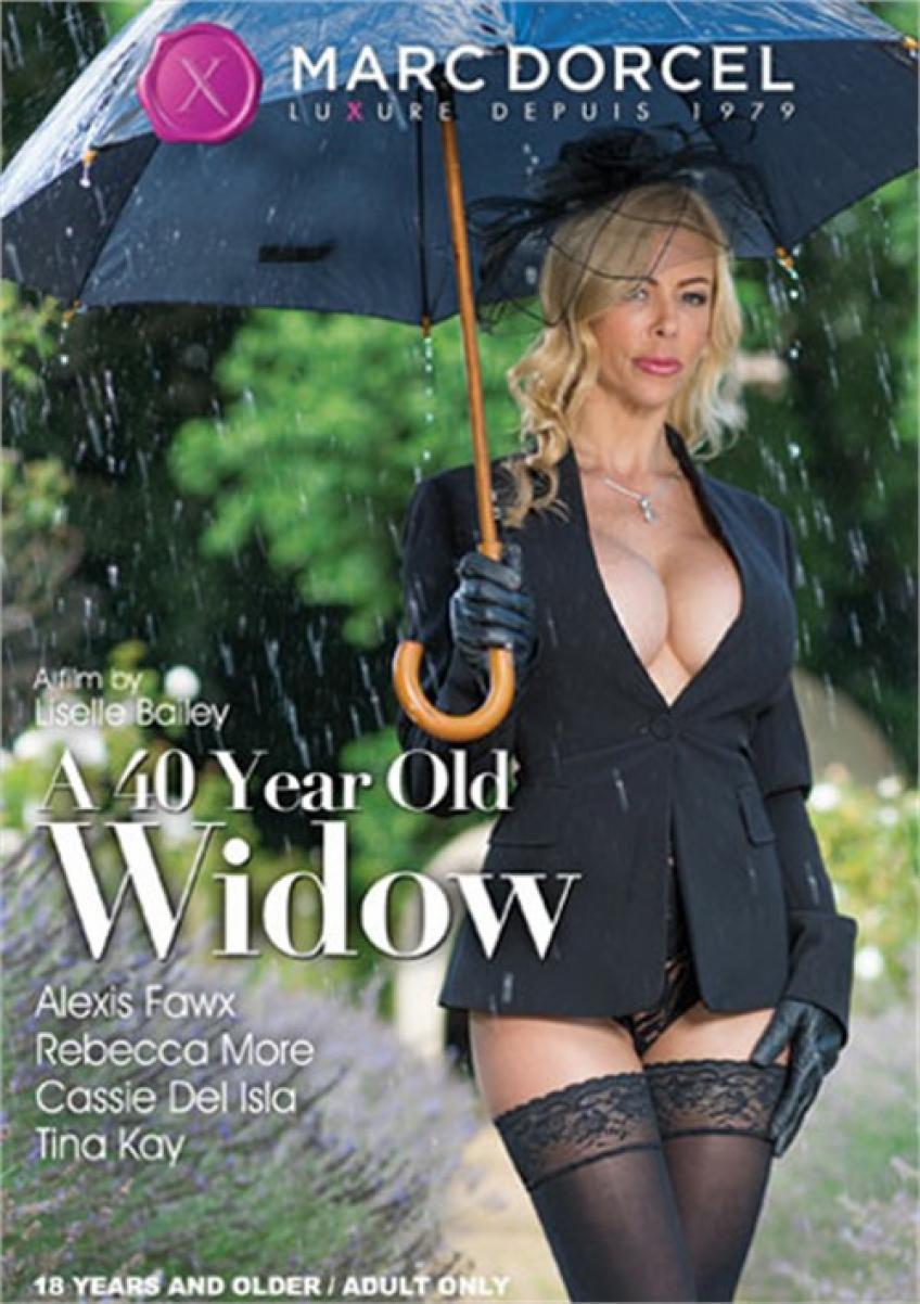 A.40.Year.Old.Widow.XXX.DVDRip.x264-WOP