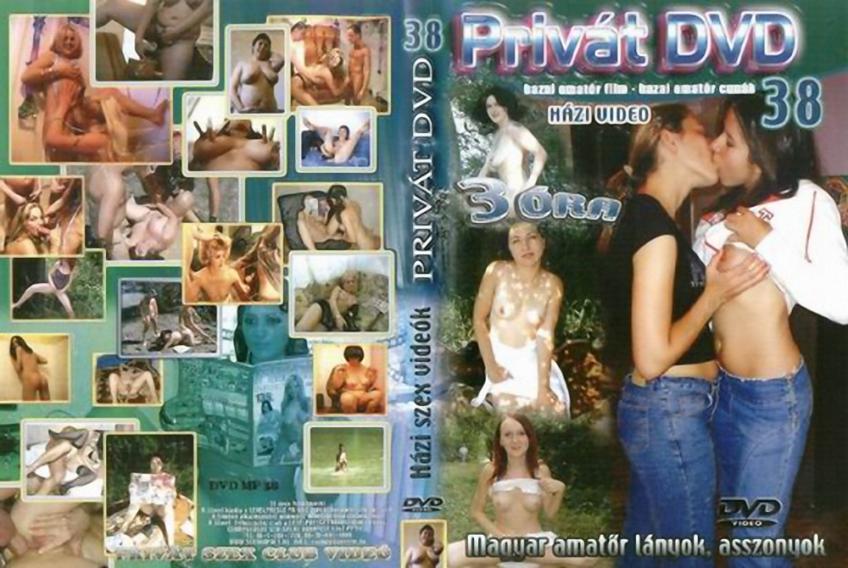privat.szex.club.dvd.38-malacka
