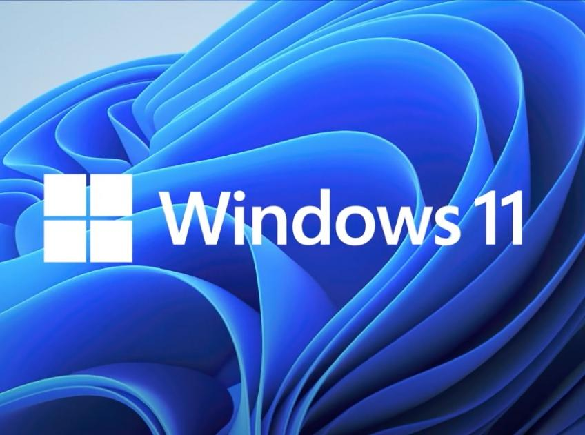 Microsoft.Windows.11.Build.22000.168.HUN