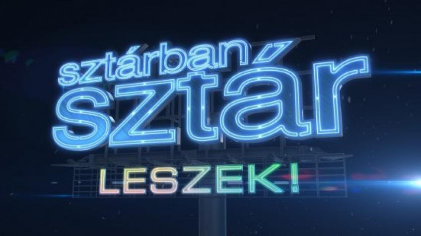 Sztarban.sztar.leszek.S02E01.720p.WEB-DL.H264.HUN-14V1