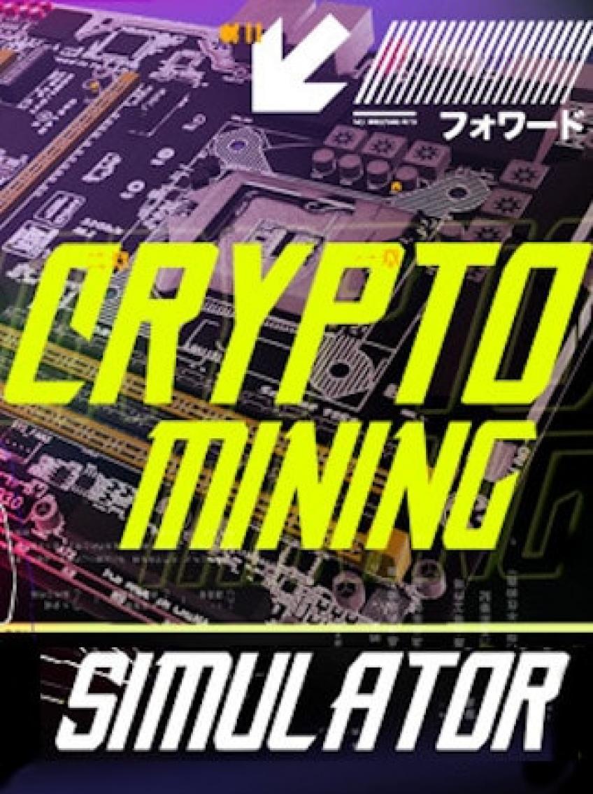 Crypto.Mining.Simulator.v1.0.4...2021