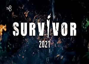 Survivor - Celebek a civilek ellen!