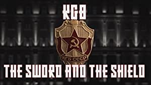 A KGB története