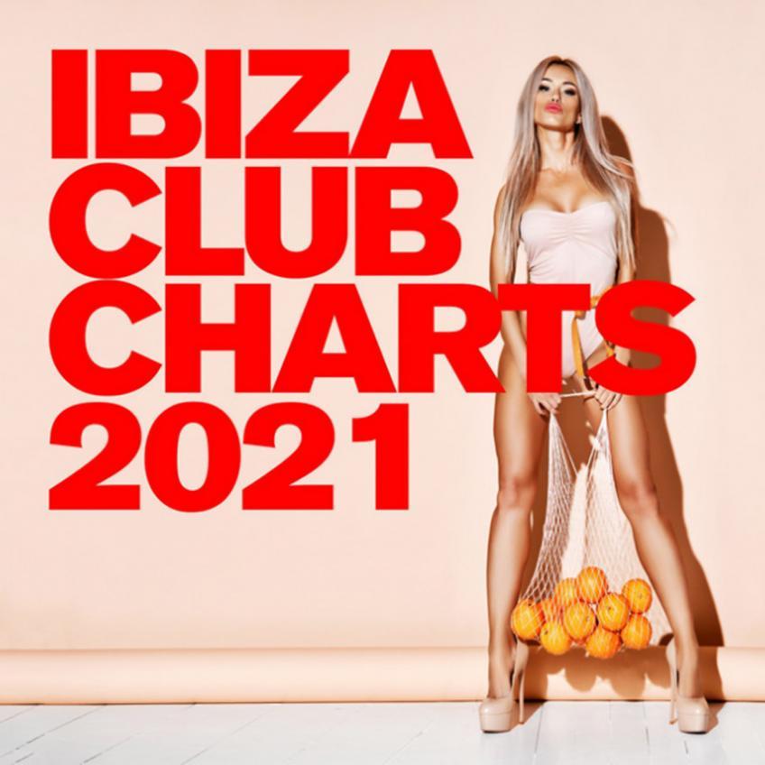 VA - Ibiza Club Charts 2021-Web-2021-JKoop