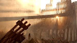 9/11: Egy nap Amerikában