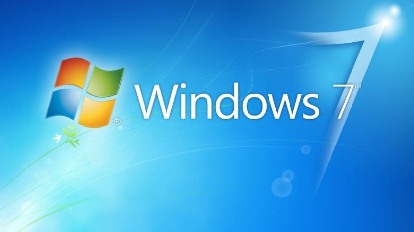 Windows 7 SP1 AIO x64 Integrated September 2020 Edge85 Hungarian-Kori
