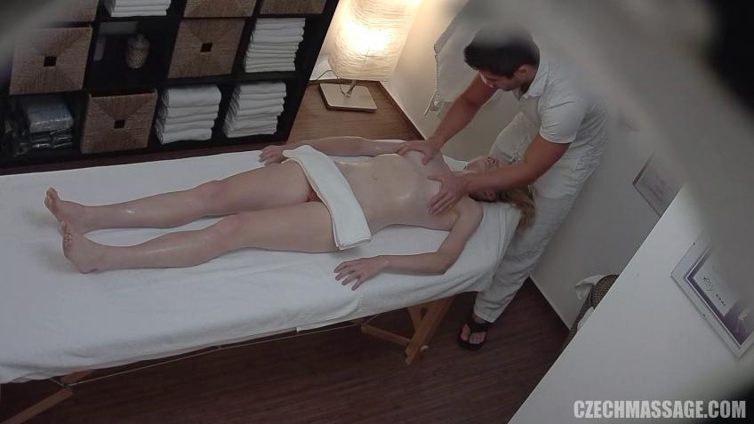 CzechMassage.16.03.28.Massage.231.XXX.1080p.MP4-KTR