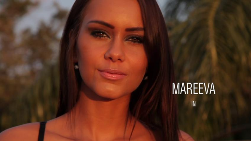 Photodromm.16.04.19.Mareeva.Les.Palmes.XXX.720p.MP4-YAPG