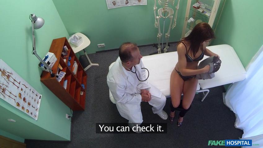 FakeHospital.16.06.03.Paola.Mike.XXX.1080p.MP4-KTR