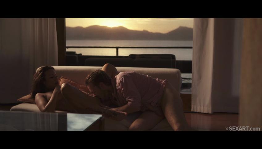 SexArt.16.09.25.Vanessa.Decker.Desire.XXX.1080p.MP4-KTR