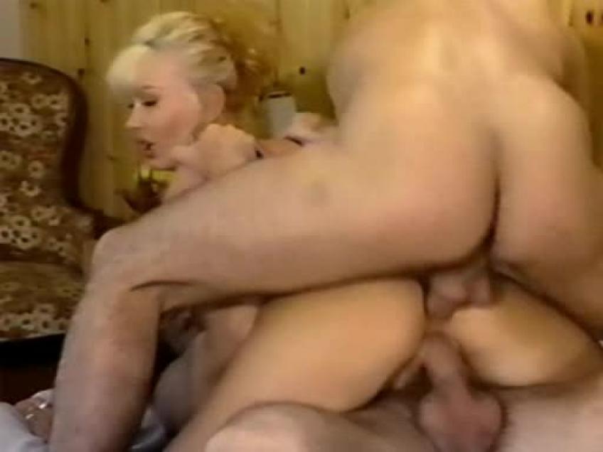 Dolly Buster Hotshots 2