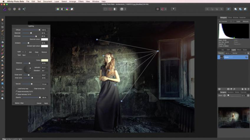 Adobe Photoshop CC 2015 (20150529.r.88) (32+64Bit) + Crack