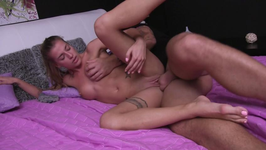 PornhubAgent.E02.Amy.And.Silvia.XXX.1080p.MP4-KTR
