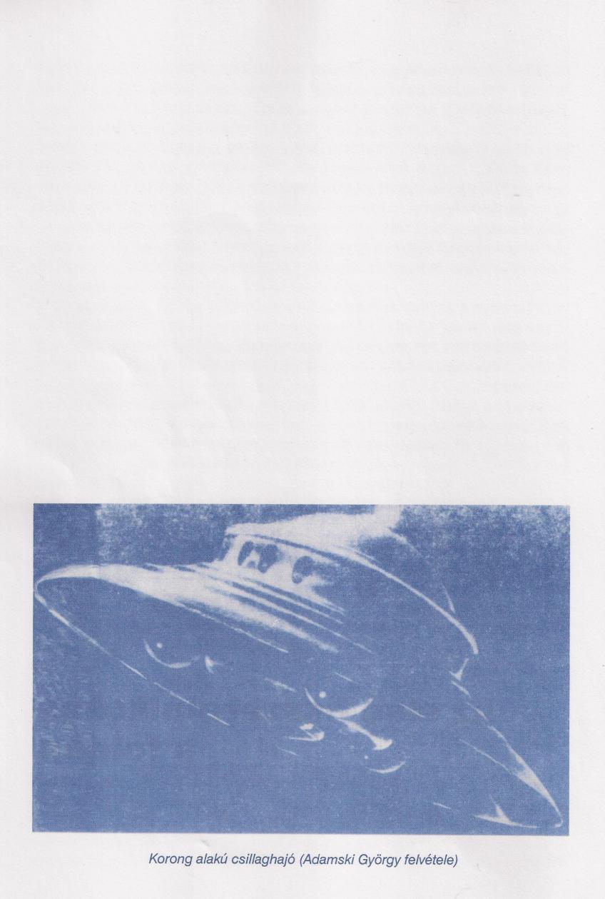 Ufók és földönkívüliek: Angyalok csillaghajókban - Giorgio Dibitonto