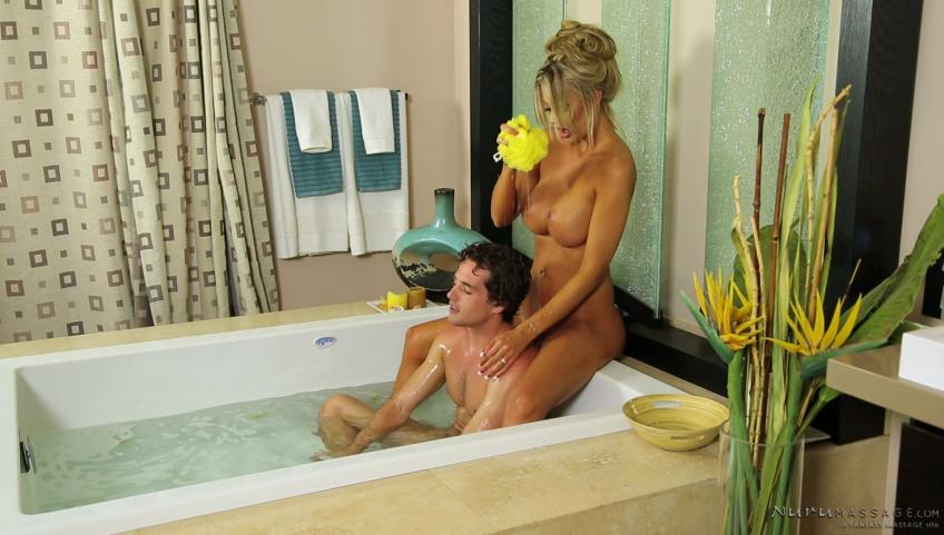 NuruMassage.16.10.28.Courtney.Taylor.Neighbors.Snobby.Wife.XXX.1080p.MP4-KTR