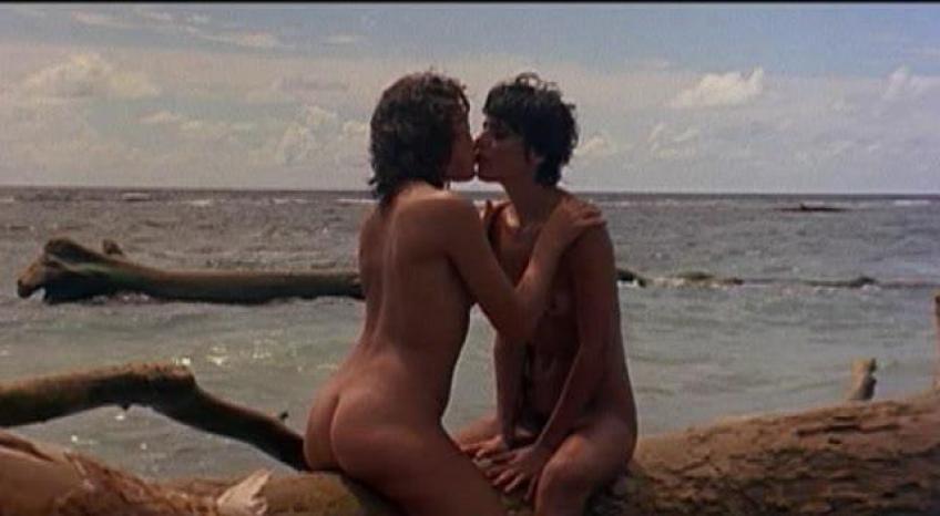 Porno.Holocaust.1981.DVDRip.Xvid.HuNSuB-BAYLEE