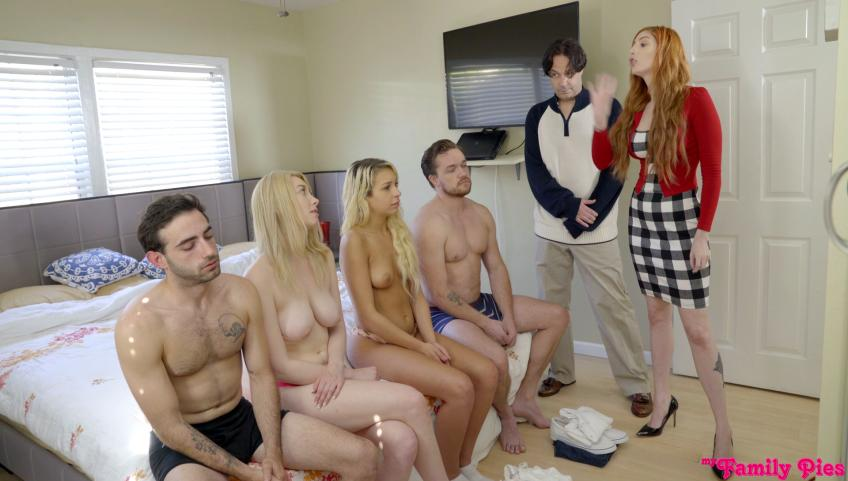 MyFamilyPies.18.07.11.Carmen.Caliente.And.Gia.Love.Freaky.Family.XXX.1080p.MP4-KTR