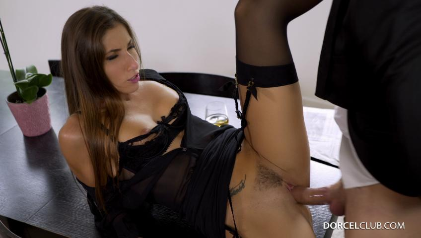 DorcelClub.18.02.09.Clea.Gaultier.Shes.Asking.For.More.XXX.2160p.MP4-KTR