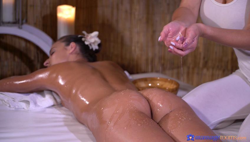 MassageRooms.18.08.22.Amirah.Adara.And.Nathaly.Cherie.XXX.1080p.MP4-KTR