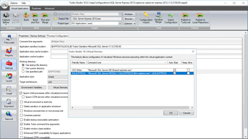 Turbo Studio 19.1.1178 + Crack [CracksNow]