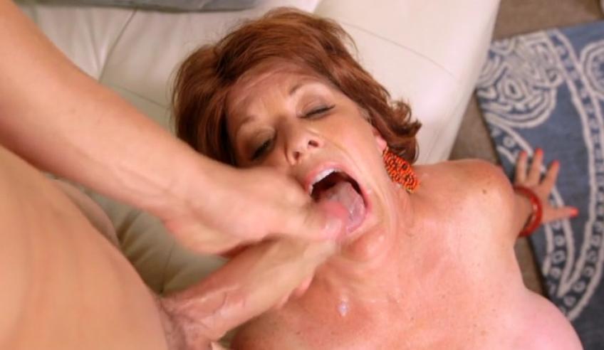 Granny.Wants.Cum.XXX.DVDRip.x264-DigitalSin