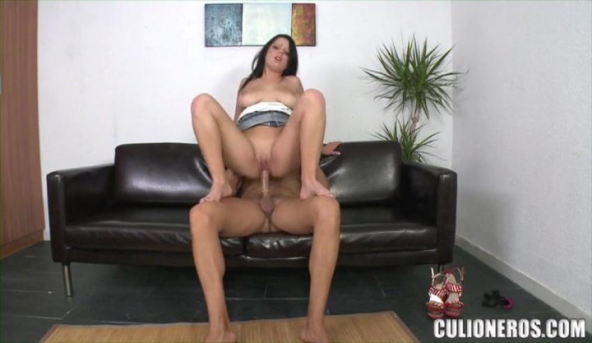 My.First.Porno.13.XXX.DVDRip.x264-BTRA