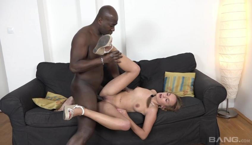 Teens.Gone.Black.4.XXX.720p.WEBRip.MP4-VSEX