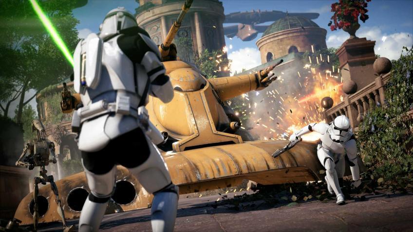 STAR.WARS.Battlefront.II-CODEX