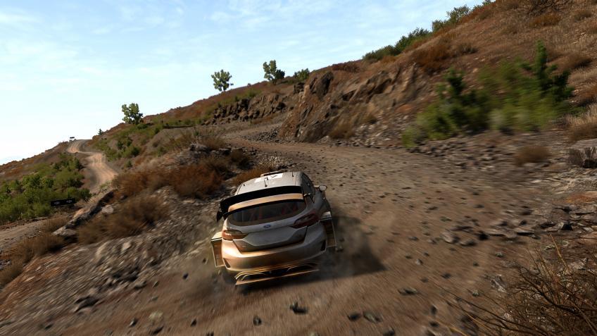 WRC.8.FIA.World.Rally.Championship-CODEX