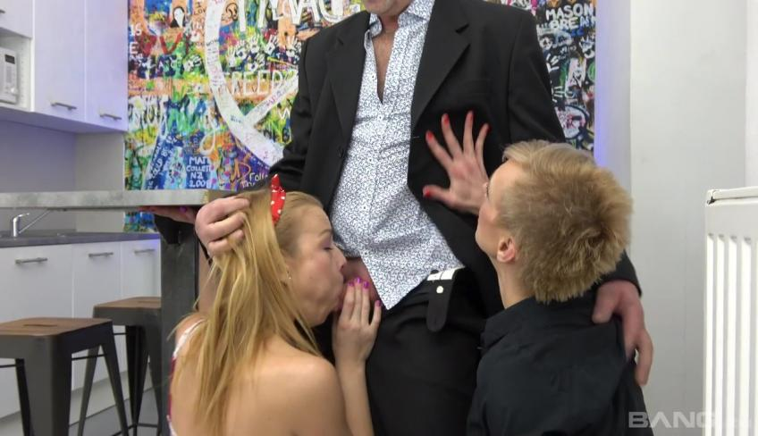 Sex.Training.Grandparents.XXX.720p.WEBRip.MP4-VSEX