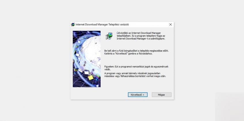 Internet.Download.Manager.v6.32.6.HUN.x86-x64-D.G