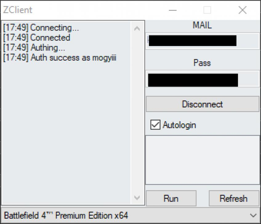 Battlefield 4: PREMIUM EDITION – V179547 + ALL DLCS + MULTIPLAYER [FitGirl Repack]
