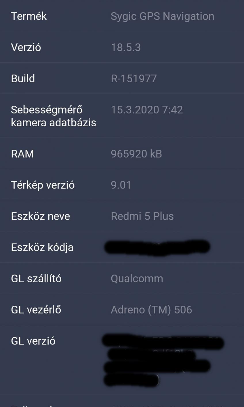 Sygic 18.5.3.full.
