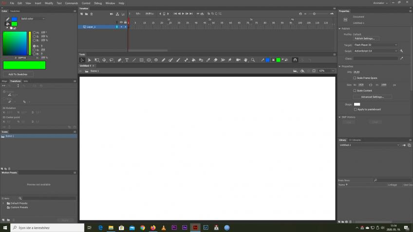 Adobe.Animate.CC.2019.v19.1.Pre-Activated.x64-D.G