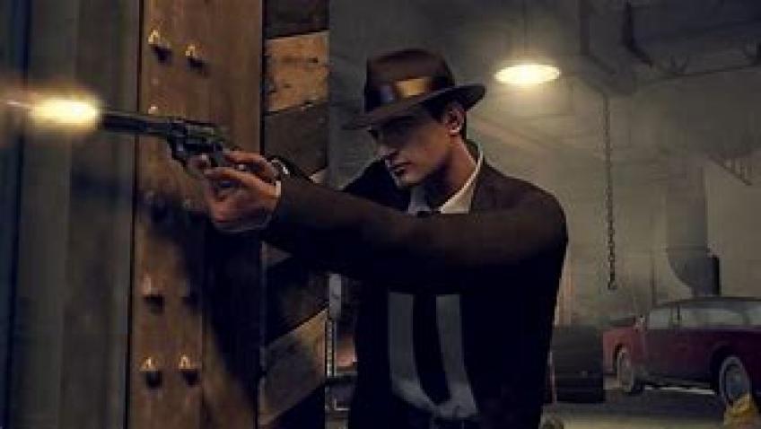 Mafia.II.-2010-MULTi8-PLAZA-HUN