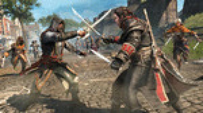 Assassins.Creed.Rogue-CODEX
