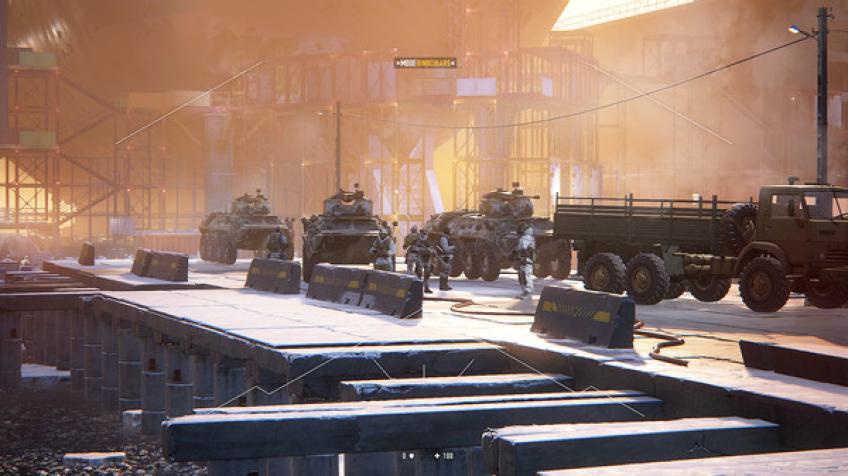 Sniper.Ghost.Warrior.Contracts-HOODLUM