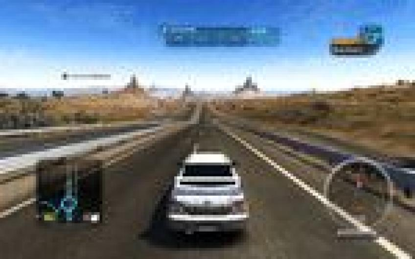 Test.Drive.Unlimited.2.Complete-PROPHET