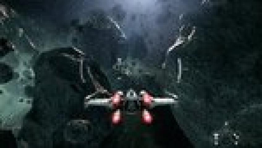 Star.Wars.Battlefront.II-CorePack