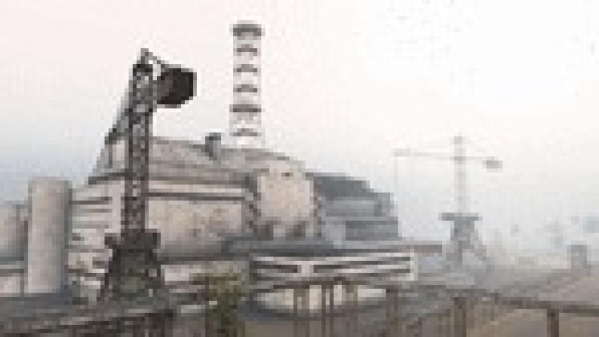 Spintires.Chernobyl.PROPER-PLAZA