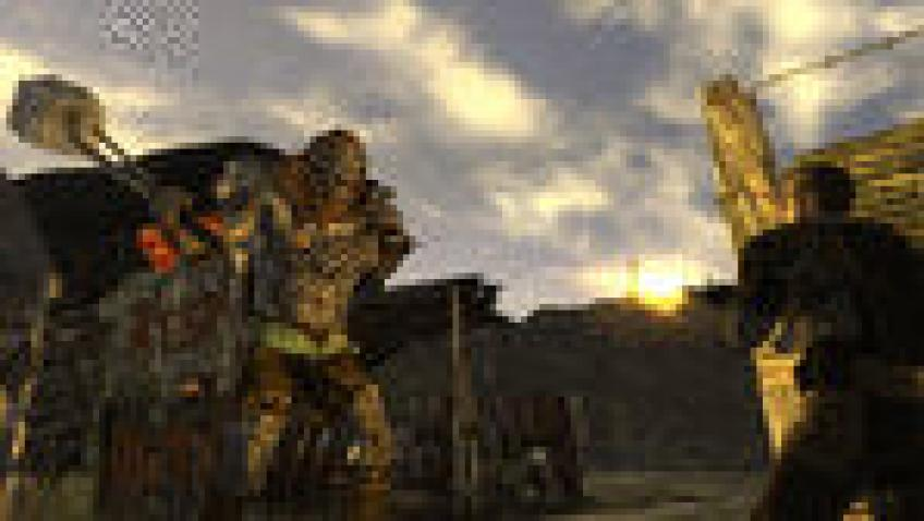 Fallout.New.Vegas.Ultimate.Edition.v1.4-I KnoW