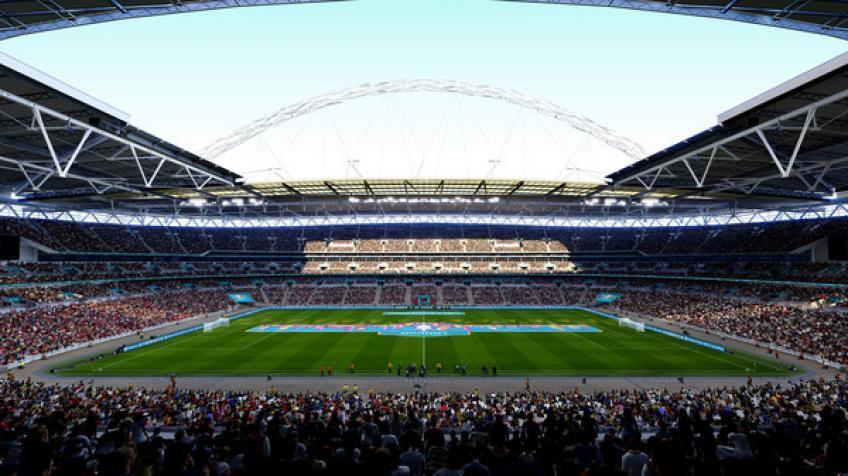 E.Football.PES.2021-CPY