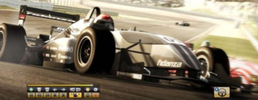 Race.Driver.GRID-RELOADED