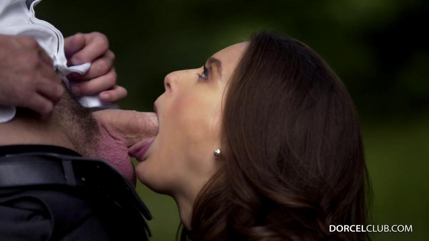 DorcelClub.18.02.02.Lana.Rhoades.Lana.The.Submissive.Gives.It.All.XXX.1080p.MP4-KTR