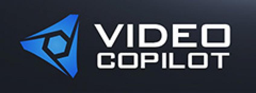 VideoCopilot – Element 3D v2.2.2.2168 MEGAPACK