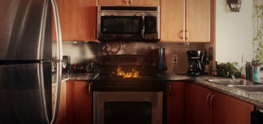 RocketStock-Ignite 500+ Fire & Flame Effects