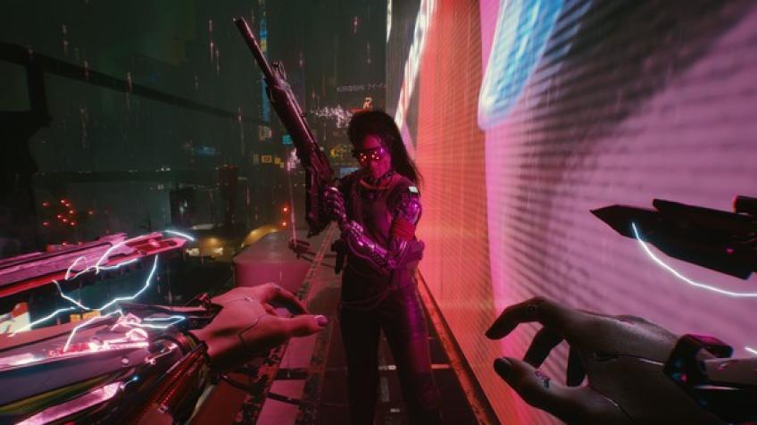 Cyberpunk.2077-CODEX