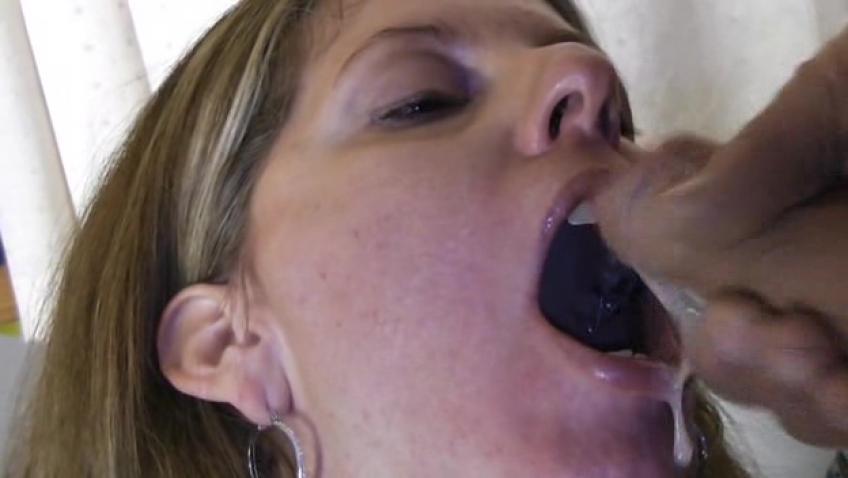 Privát szex dvd 82