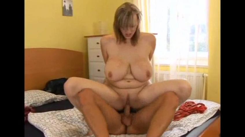 Privát szex dvd 95
