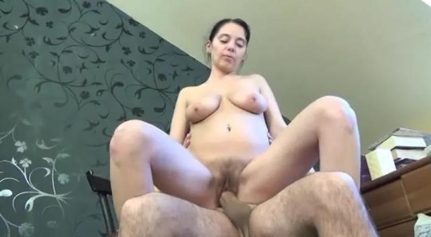 Privát szex dvd 96